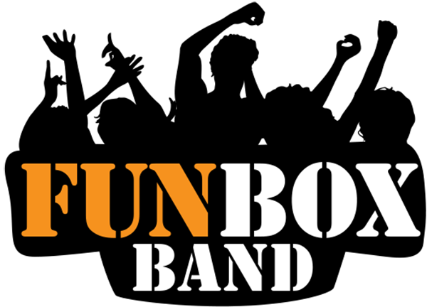 Funbox band